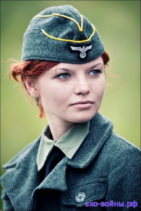 sdat-spermogrammu-m-shelkovskaya